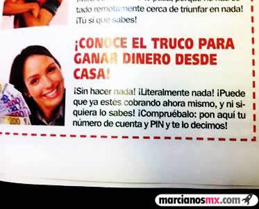 Marcianadas 271 240217000733 (138)