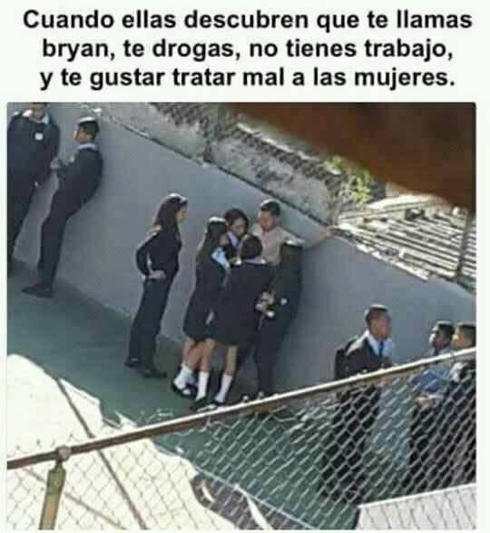 Marcianadas 271 240217000733 (146)