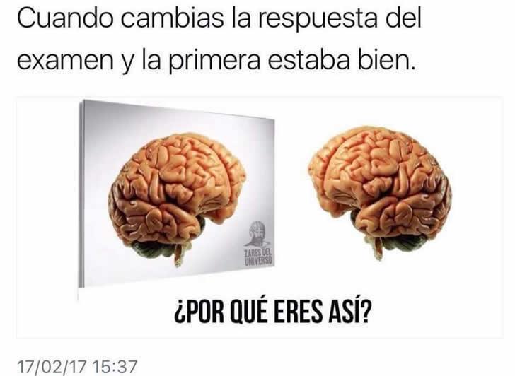 Marcianadas 271 240217000733 (162)