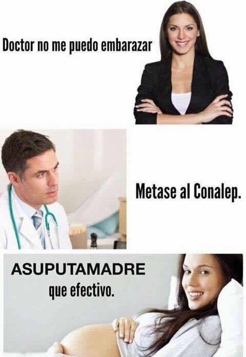Marcianadas 271 240217000733 (173)