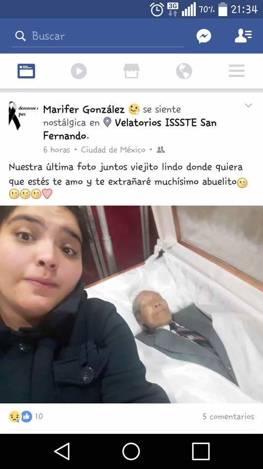 Marcianadas 271 240217000733 (176)