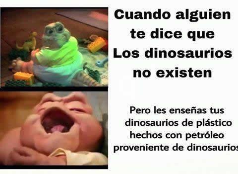 Marcianadas 271 240217000733 (185)