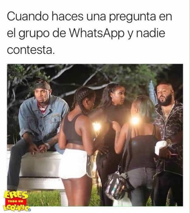 Marcianadas 271 240217000733 (194)