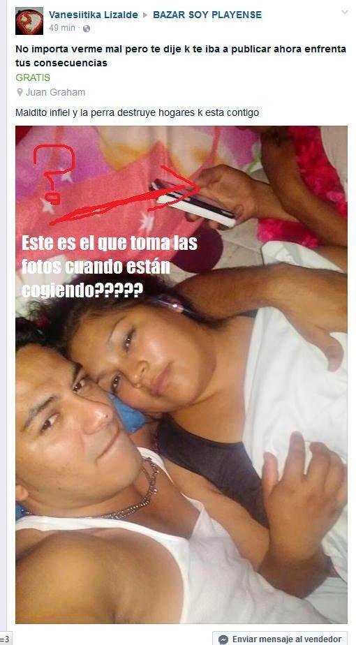 Marcianadas 271 240217000733 (201)