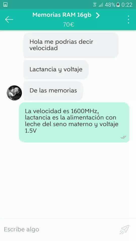 Marcianadas 271 240217000733 (202)