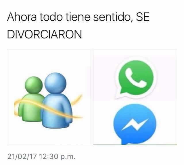 Marcianadas 271 240217000733 (203)