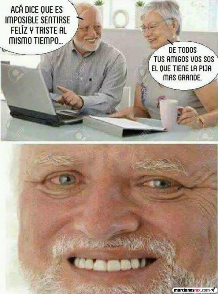 Marcianadas 271 240217000733 (205)
