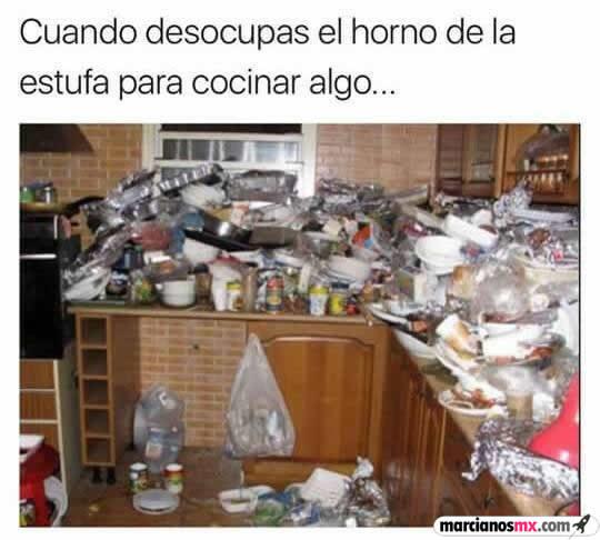 Marcianadas 271 240217000733 (206)