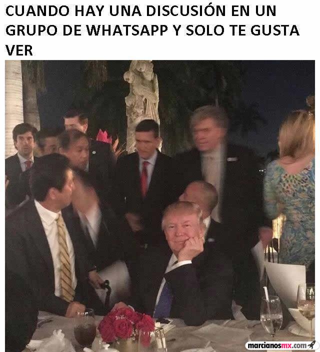 Marcianadas 271 240217000733 (208)