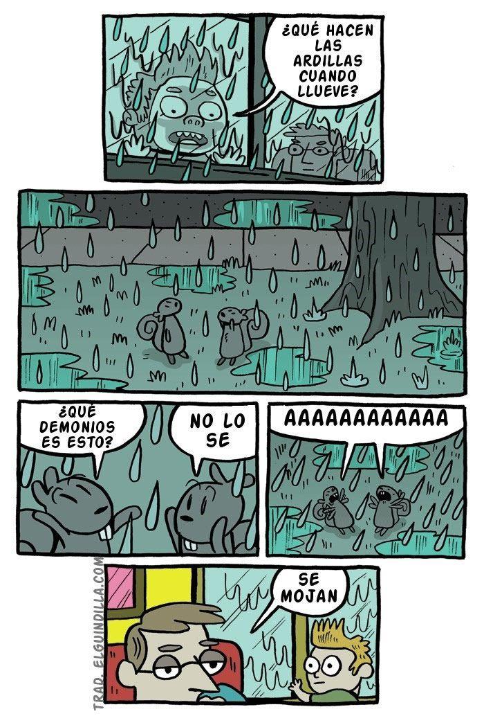 Marcianadas 271 240217000733 (228)