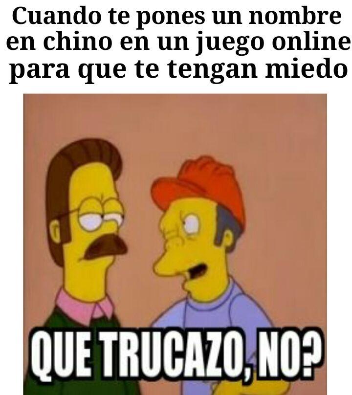 Marcianadas 271 240217000733 (232)