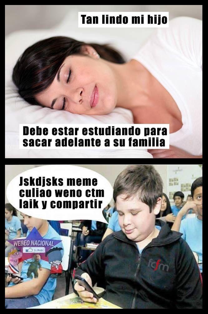 Marcianadas 271 240217000733 (234)
