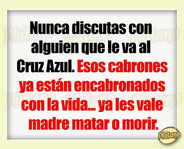 Marcianadas 271 240217000733 (244)