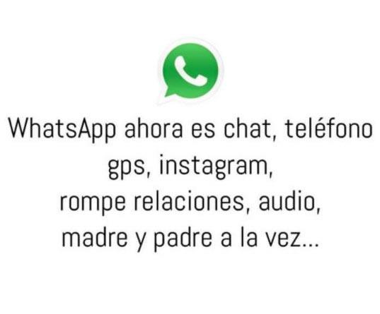 Marcianadas 271 240217000733 (245)