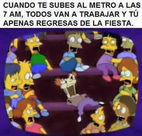 Marcianadas 271 240217000733 (254)