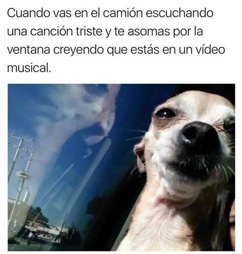 Marcianadas 271 240217000733 (256)