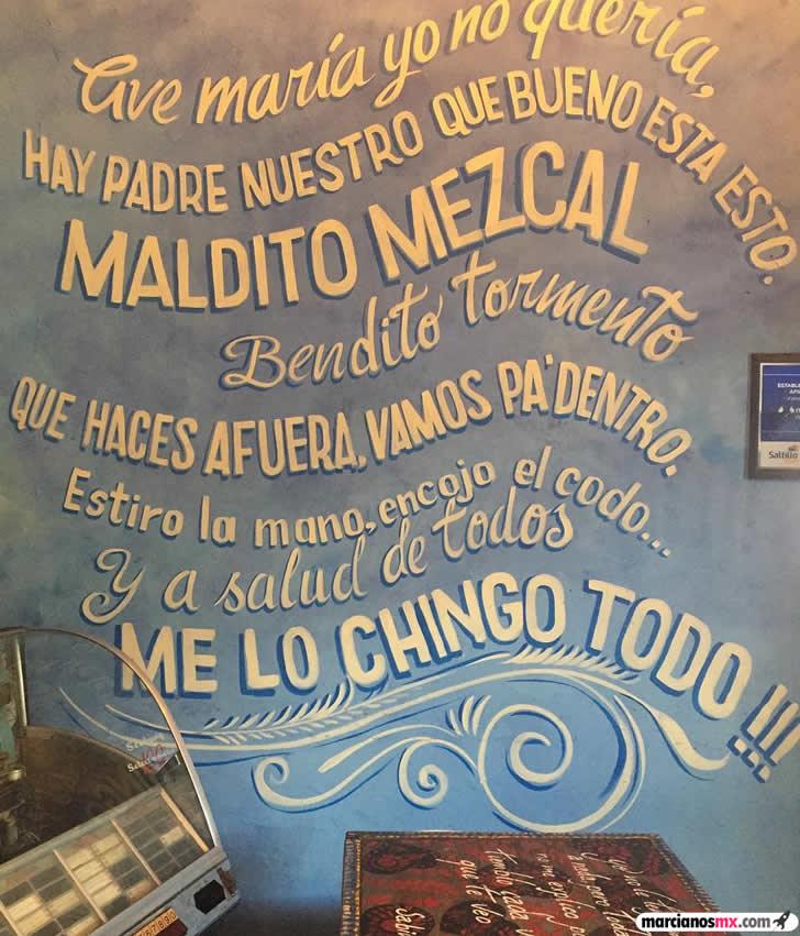 Marcianadas 271 240217000733 (257)