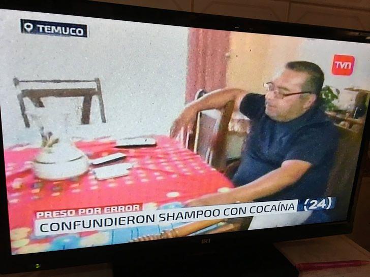 Marcianadas 271 240217000733 (269)