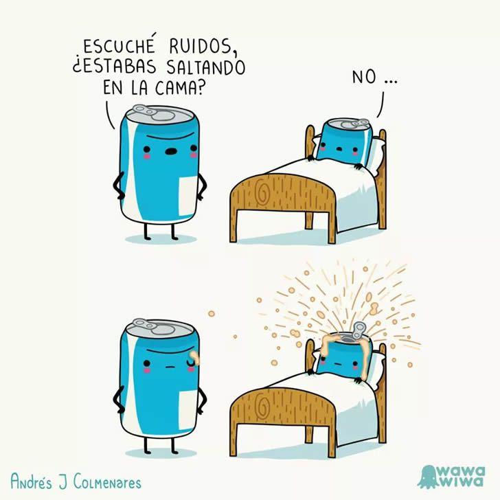Marcianadas 271 240217000733 (278)