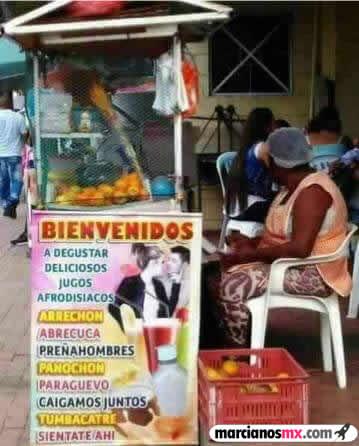 Marcianadas 271 240217000733 (282)