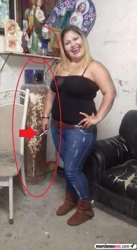 Marcianadas 271 240217000733 (288)