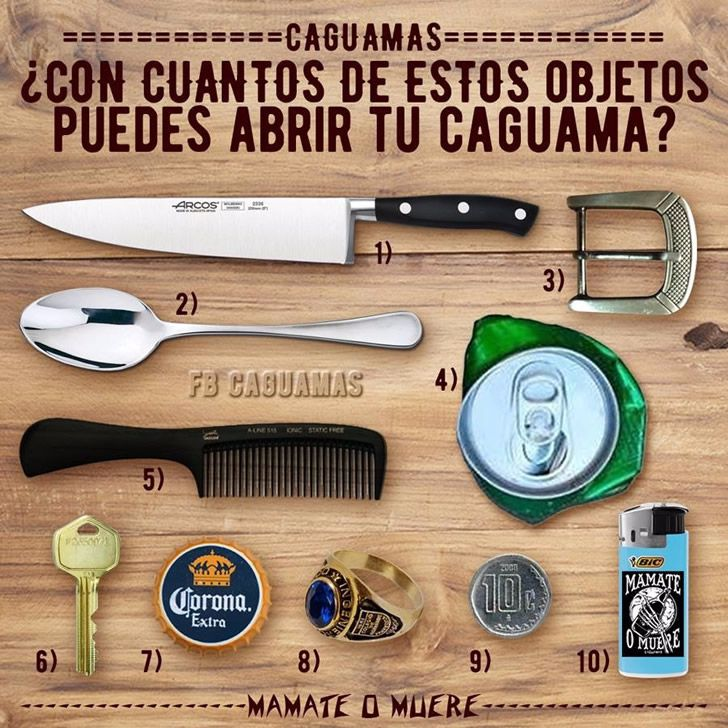 Marcianadas 271 240217000733 (29)