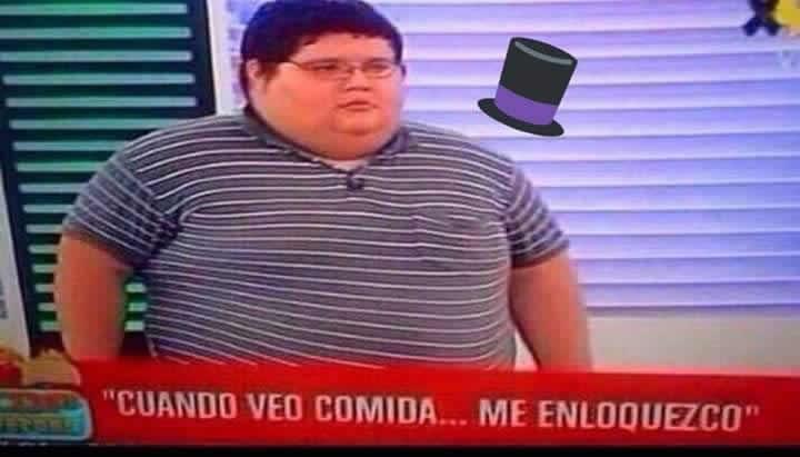Marcianadas 271 240217000733 (290)