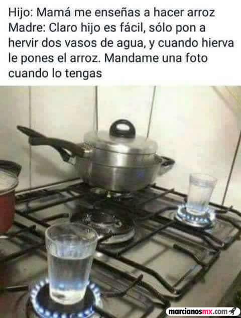 Marcianadas 271 240217000733 (297)
