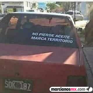 Marcianadas 271 240217000733 (298)