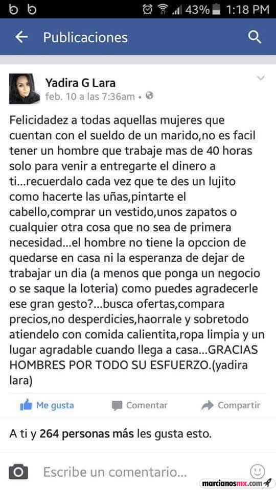 Marcianadas 271 240217000733 (312)