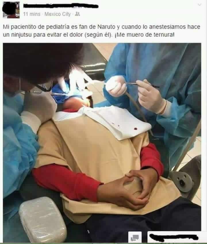 Marcianadas 271 240217000733 (313)