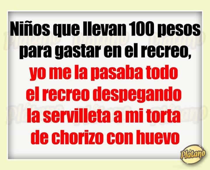 Marcianadas 271 240217000733 (318)