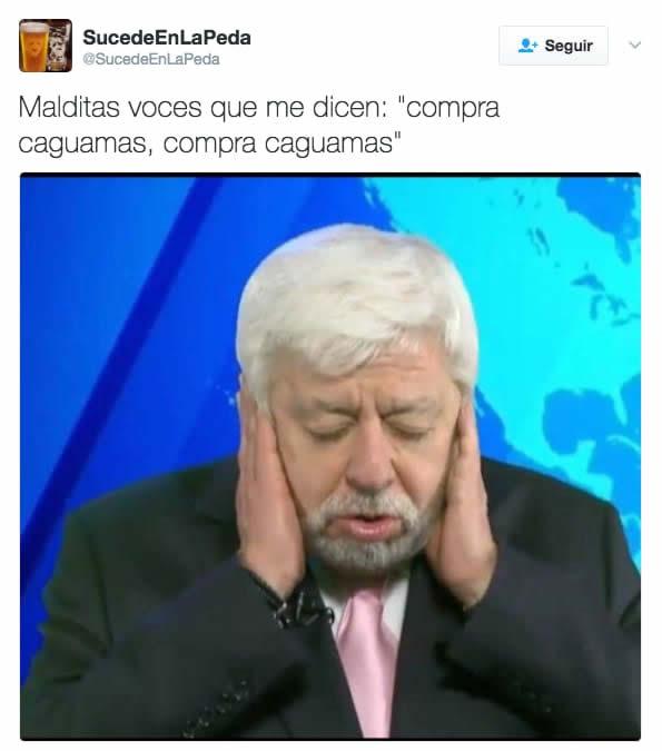 Marcianadas 271 240217000733 (32)