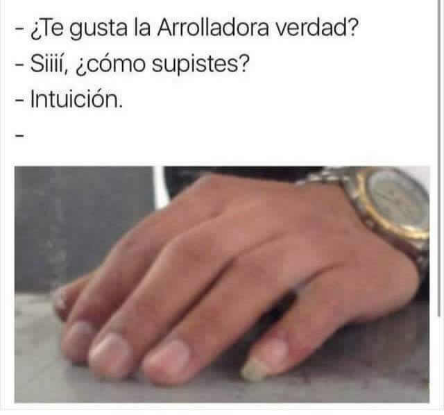Marcianadas 271 240217000733 (321)