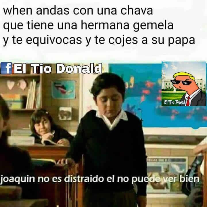 Marcianadas 271 240217000733 (324)