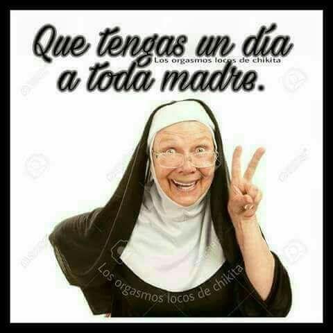 Marcianadas 271 240217000733 (33)