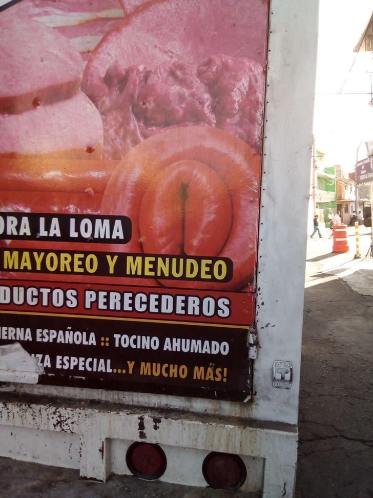 Marcianadas 271 240217000733 (35)