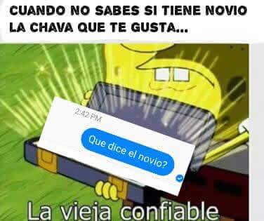 Marcianadas 271 240217000733 (41)
