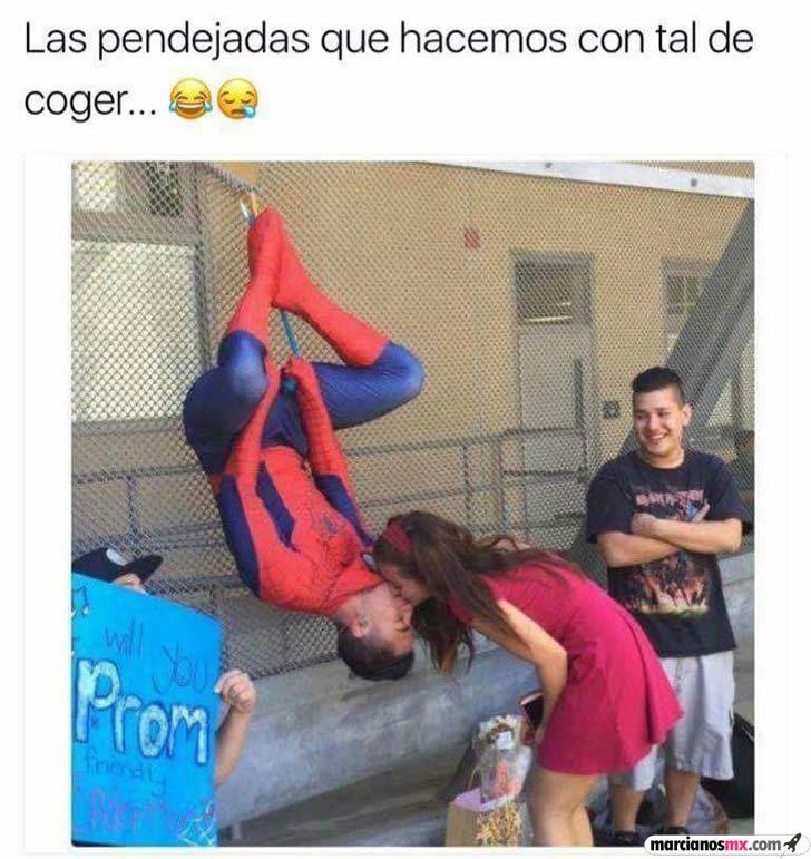 Marcianadas 271 240217000733 (49)