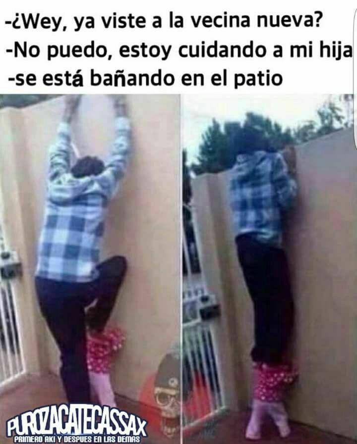 Marcianadas 271 240217000733 (50)