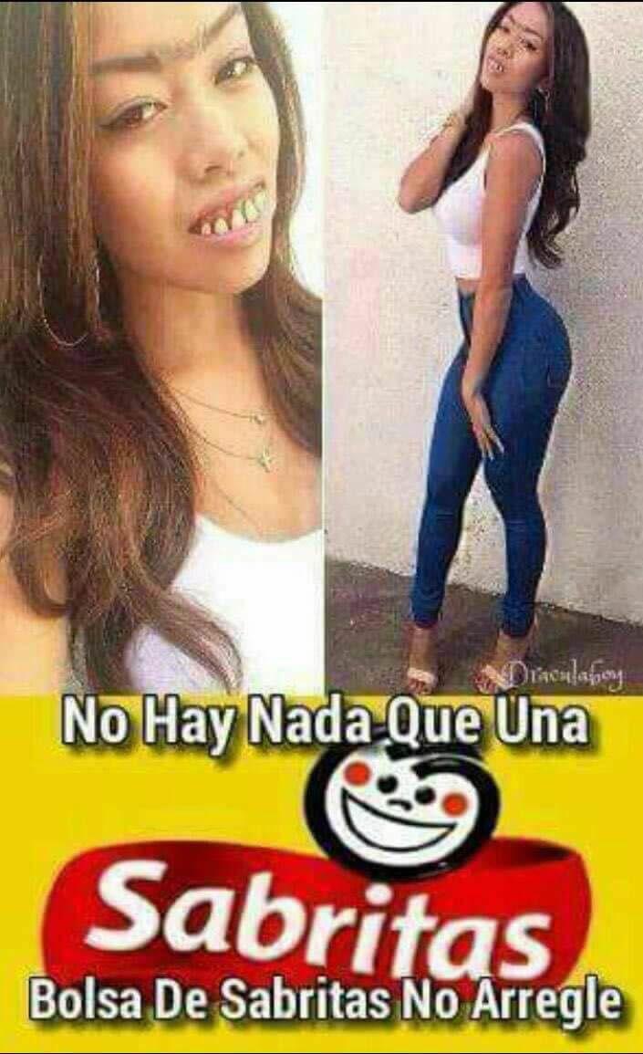Marcianadas 271 240217000733 (51)