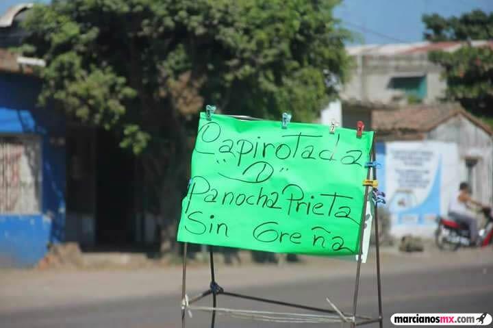 Marcianadas 271 240217000733 (53)