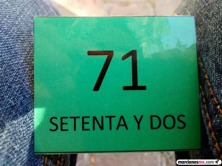 Marcianadas 271 240217000733 (54)