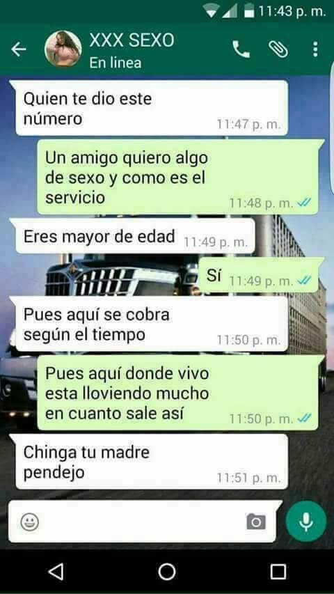 Marcianadas 271 240217000733 (55)
