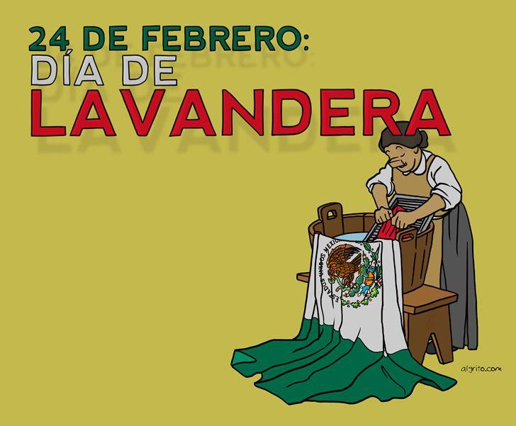 Marcianadas 271 240217000733 (58)