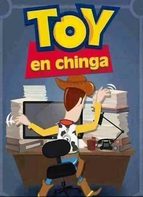 Marcianadas 271 240217000733 (68)