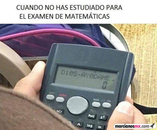 Marcianadas 271 240217000733 (97)