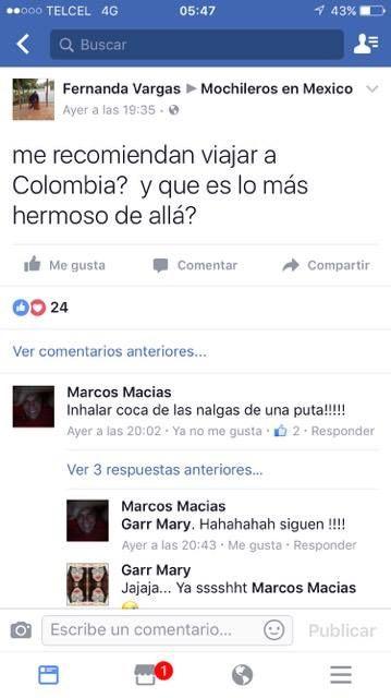 Marcianadas 271 240217112 (16)