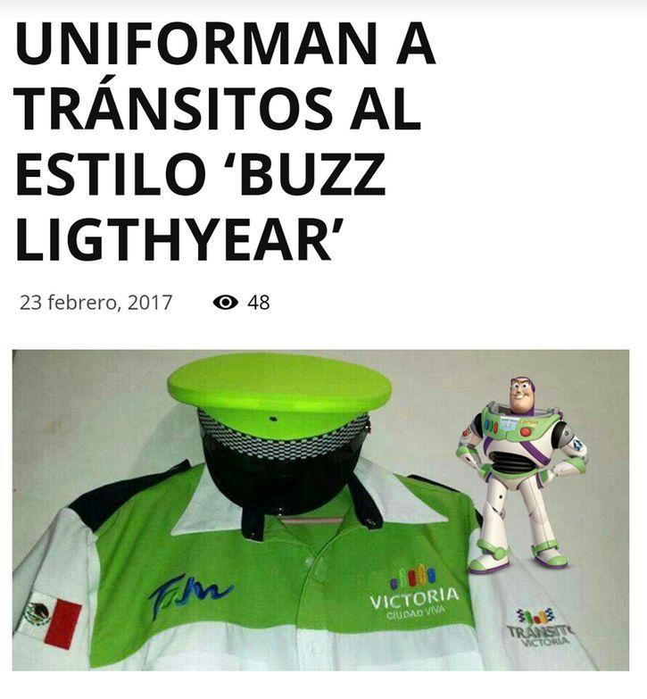 Marcianadas 271 240217112 (18)
