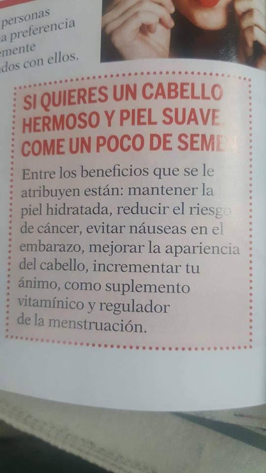 Marcianadas 271 240217112 (22)